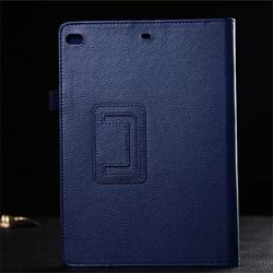 for ipad 4 case, stand flip cover tablet leather case for ipad 4 case