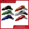 Chinese Manufacturer All Kinds Scooter Motorcycle Body Plastic Cover Parts