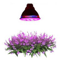 alloy wheel from maiker led grow light for plant growth lamp