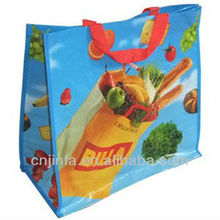 Shopping Bag With Logo,Promotional Bags,Promotion Product