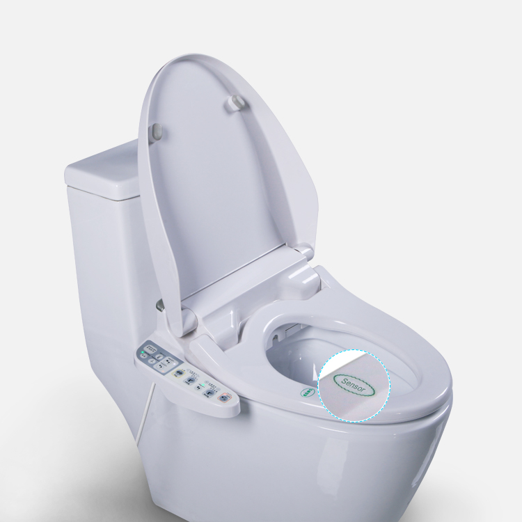 bidet heated intelligent toilet seat buy toilet seat heated toilet seat heated intelligent