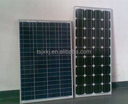 home solar systems china supplier 280 watt solar panel with full certifications