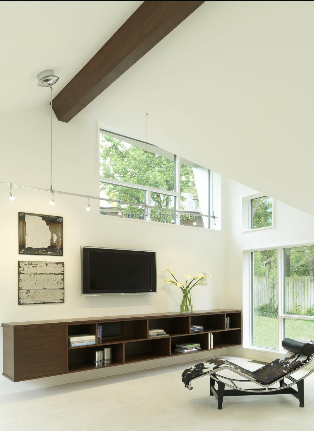 Modern interieur ideeen for Interieur kabinet