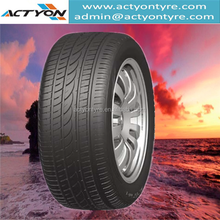 Extra load tyre car tyre passenger car tires