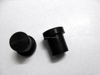 EPDM / SBR/ NR non slip rubber feet