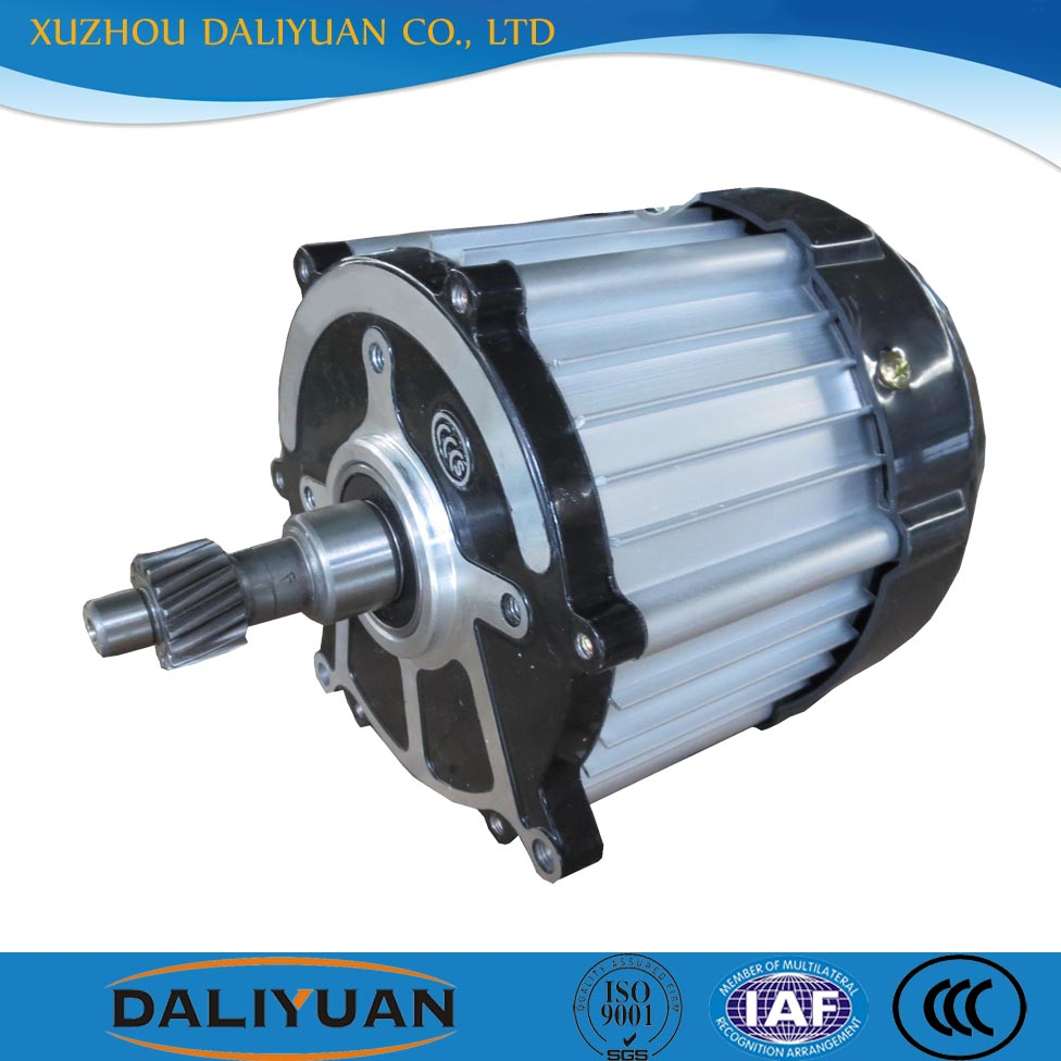 150hp Outboard Motor Electric Bicycle Motor For Tricycle