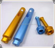 Custom Manufacturer CNC Turning Machined Used Lab Equipment