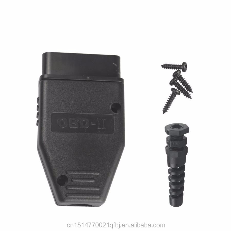new-obd2-16pin-connector-3.jpg