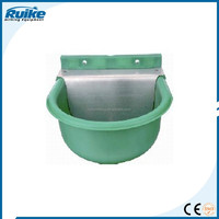 Cattle Stainless Drinking Bowl, Cattle Iron Drinking Water Bowl, Cow Drinking Bowl