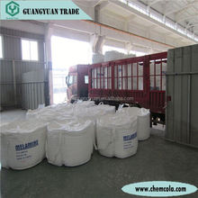 bulk melamine powder made in henan exporting to anywhere in the world