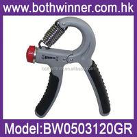 RU1310 hand grip strength meter