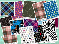 Textile printing fabrics,Printed fabric,Polyester fabric printed