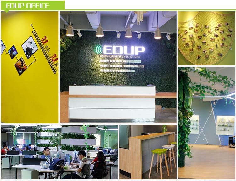 EDUP Office.jpg