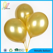 Butterfly 2015 Various Sizes Thanksgiving Decoration EN71 Standard Latex Meteorological Balloon