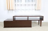 2015 hot sale living room furniture tv stand/ tv cabinet