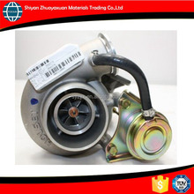3593378 3593379 4896315 HX27W engine turbo made by OEM manufacture