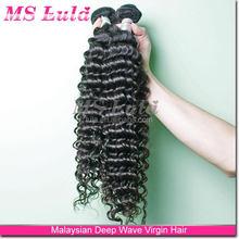 natural hair virgin human hair cheapest price kinky curly hair meche