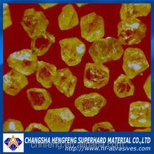 Factory price for superhard materials resin bond diamond powder