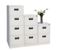 archivador vertical plana,archivador de metal,mueble rústico