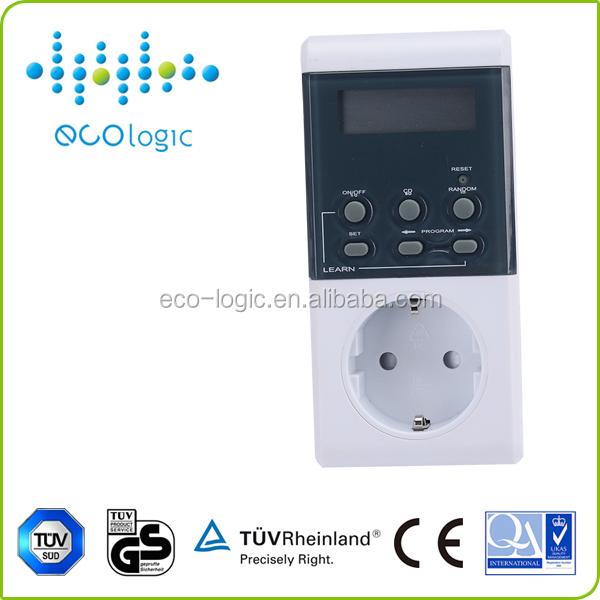 switch led light timer super switch timer automatic light switch timer. Black Bedroom Furniture Sets. Home Design Ideas