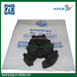 ZF transmission parts pump 4644222004
