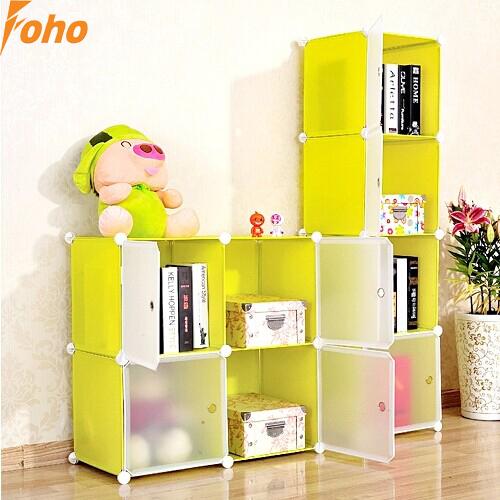 Foto italian molte gallerie fotografiche molte su alibaba for Libreria cubi ikea