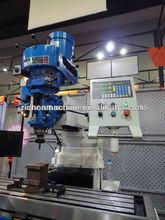 fresadora universal radial x6330a