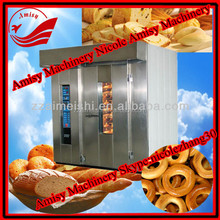 bread/biscuit/cake making machine electric/gas/disel power for choose 008615037127860