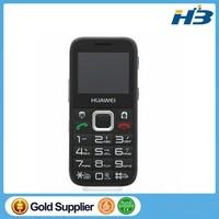 cheap huawei old people single sim mobile phone G5000