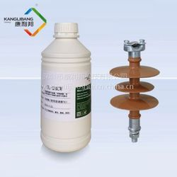 ms polymer hot fix stone sealer
