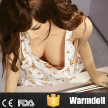 100% Silicone Item No Ut 01 Sex Toys Full Silicon Sex Doll Price