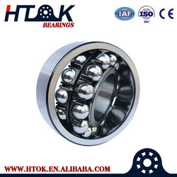 Bottom price top sell ball bearing used cars in dubai