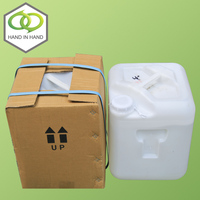 Hot selling super cyanoacrylate adhesivee with CE certificate