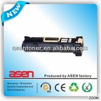 Compatible toner 106R01305 for X 5225 5230 5222 printer toner cartridge