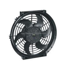 toyon dc 12v ventilation air cooling fan
