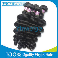 most selling products brandy hair weave international hair company
