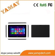 notebook computer 10 inch buy direct from china factory 10.1inch IPS 1280*800 Intel Z3735F quad core 3G/WIFI win8.1 os tablet pc