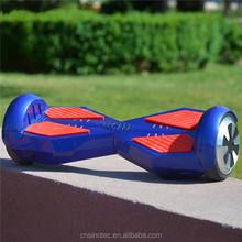 Best duas rodas equilíbrio inteligente motorizado scooters