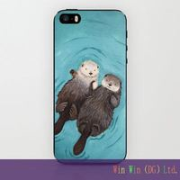 Newest Made in dongguan winter Bear case soft silicon gel case silicone phone case