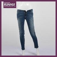 Hot Sale! imagenes+de+jeans+para+mujeres WJL-0011