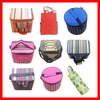 2014 Promotional Cooler Bag With New Design