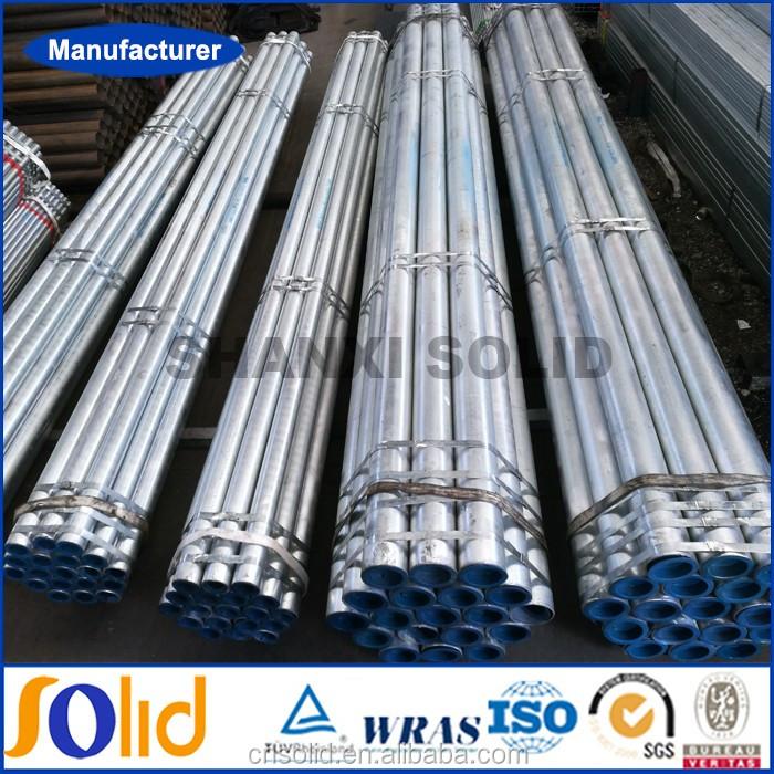 pre galvanized steel pipingerw pre-galvanized steel pipe (4).jpg