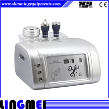 Desktop system unit for sale mini ultrasound weight loss gs8.2e