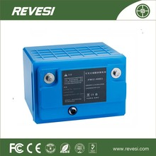 2015 new high capacity lifepo4 36V 30Ah lithium ion battery pack for 5kwh