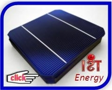 nice ROI bargain sun energy of roof building keep your temperature lower solar module
