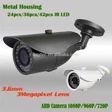 Metal housing outdoor sports direct uk outdoor Network CCTV Camera ONVIF P2p