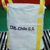 Disposable bulk bags/container bag 500kg-1000kg