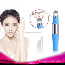 Beauty tools handheld facial massager
