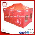 venta caliente y de alta calidad portátil para llevar a buen mercado utiliza tiendas de campaña militar para la venta