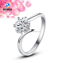 all kinds of 925 sterling silver jewelry wholesale fashion s925 ring